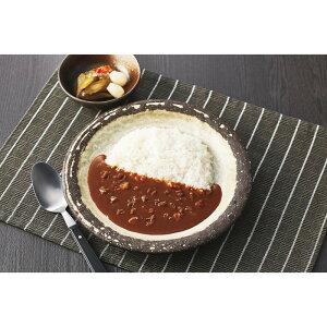 佐賀黒毛和牛カレー(5食) 2502−30c[メーカー直送品・メーカー指定熨斗]