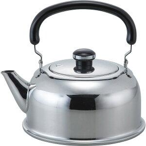 オブジェ デンチョーケトル(3L)(OJ-50)[B5]ケトル ポット お湯 湯沸し 湯沸かし ゆわかし 電気ケトル 湯沸し やかん 沸騰 紅茶 ティー コーヒー珈琲 沸かす 熱湯