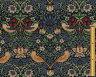 moda fabrics(モダ・ファブリックス)William Morris …