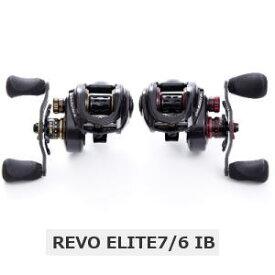 REVO ELITE7/6 IB (レボ エリート 7/6 アイビー)