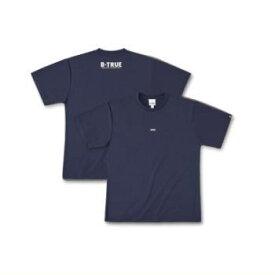 エバーグリーン 【B-TRUE】ドライTシャツ Bタイプ