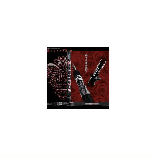 ガンクラフト キラーズ00 【KG-00 6-710EXH】 デッドソード GANCRAFT Killers-00 DEAD SWORD