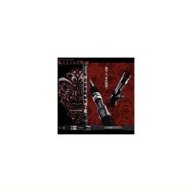 ガンクラフト キラーズ00 【KG-00 5-700H】 ジャンク GANCRAFT Killers-00 JUNK