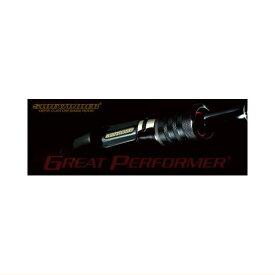 デプス サイドワインダー グレートパフォーマー HGC-70XF/GP 【SUPER BORDER スーパーボーダー】