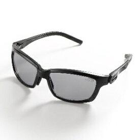 サイトマスター ウェッジ ブラック Sight Master Wedge Black 送料無料