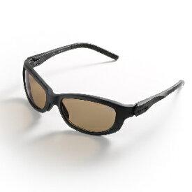 サイトマスター セプター ブラック Sight Master Scepter Black 送料無料