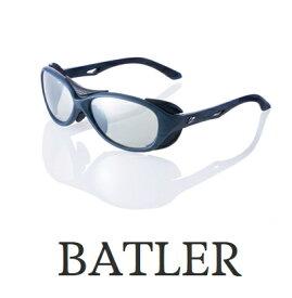 zeal BATLER 【ジール バトラー ミラーレンズモデル】