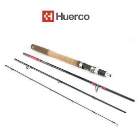 Huerco(フエルコ) XT611-4S