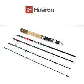Huerco(フエルコ) XT511-5S