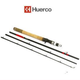 Huerco(フエルコ) XT610-4C+
