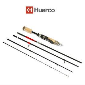 Huerco(フエルコ) MG600-5S