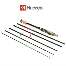 Huerco(フエルコ) MG800-6S
