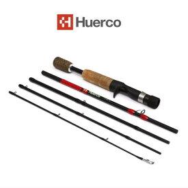 Huerco(フエルコ) FF500-5C