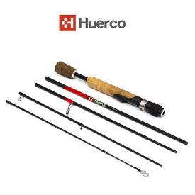 Huerco(フエルコ) FF500-5S