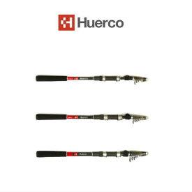 Huerco(フエルコ) VR240-30