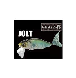 【GRAYZ グレイズ】JOLT ジョルト