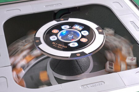 日本仕様全自動麻雀卓MJ-REVOPro(28ミリ牌)静音タイプ
