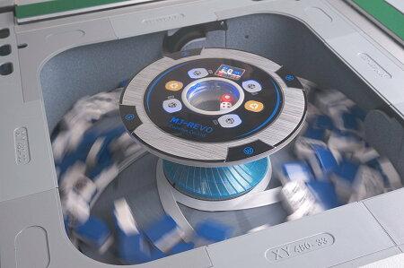 【新色】全自動麻雀卓静音タイプMJ-REVOSE(33ミリ牌)シャインレッド安心1年保証説明書簡単組み立て