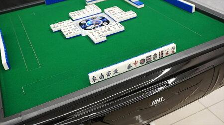 全自動麻雀卓P28静音タイプ座卓式1年保証