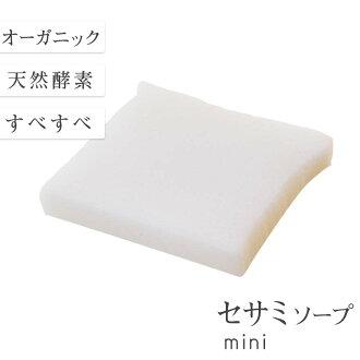 样本大小 beautysesamisorp 纯 20 g 有机面部清洗酒吧肥皂。 清洁电力坚决到位,甚至在干燥的皮肤,敏感的皮肤,黑色的头部是清洁干燥皮肤油性皮肤上 ZLS ve ! ★ / 便宜只飞行