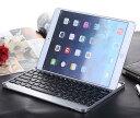送料無料 iPad air/air2/iPad Pro 9.7inch(2016)/NEW iPad 9.7インチ 第5世代 2017/ 第6世代 2018通用 Mobile Bluetoo…