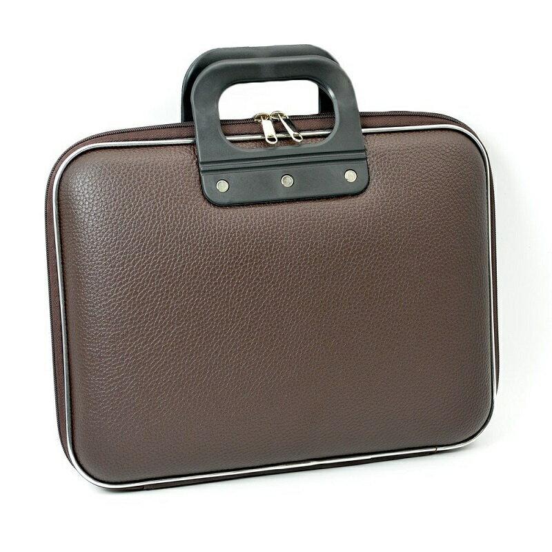 MacBook Air13インチ マルチビジネスバッグ タブレット ノートパソコン PU ブリーフケース パソコンケース パソコン用バッグ ビジネスバッグ カバン PCバッグ ノートPC用 書類入れ iPad カバン ハンドバッグ(ブラック,ブラウン)2カラー選択