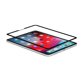 iPad 9.7インチ第5世代 2017/第6世代 2018/Pro11 2018年/Pro9.7/Air1/2/Air3 2019/10.5インチ/mini4/mini5選択 3D曲面保護シート 高透過率 高感度 上質な樹脂素材 キズ付きにくい フィルム 耐衝撃 ラウンドエッジ加工 指紋付着 汚れ防止 気泡ゼロ (ブラック ホワイト)2色選択