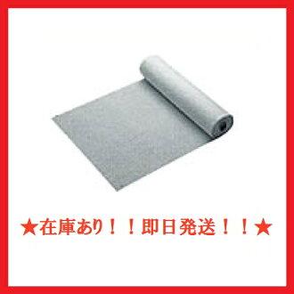 Air purifiers & replacement rolls optical catalyst filters Daikin KAC14E [☆ 3]