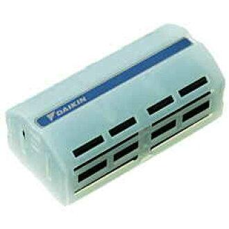 ... ぷ which takes the deodorization cartridge green washable smell for air cleaner material Daikin KAC985A4G air cleaners