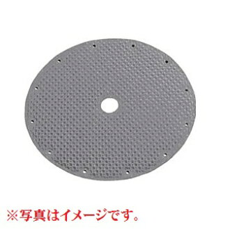 Air cleaning machine, materials Daikin KNME006B4 Air Purifier replacement humidifier filter for [☆ ■]