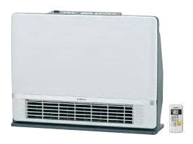 【最大44倍スーパーセール】温水ルームヒーター コロナ CRH-600DS 室内機 パワフルタイプ(16畳〜25畳) パールホワイト リモコン付属 [♪■]