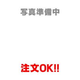 【最大44倍お買い物マラソン】ベビーチェア取付金具 TOTO YPH62022 挟み込み固定ねじセット(2本入り) [■]