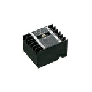 【まいどDIY】電設資材 パナソニック WN56089 ビル用熱線センサ付自動スイッチ 親器 分電盤用 明るさセンサなし