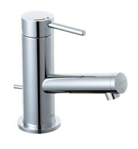【最安値挑戦中!最大24倍】水栓金具 INAX LF-FE340SY 即湯水栓・ほっとエクスプレス即湯システム eモダン(エコハンドル) 逆止弁 [□]
