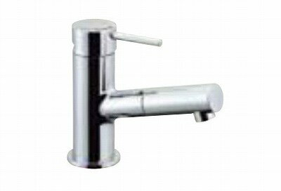 【最安値挑戦中!最大24倍】水栓金具 INAX LF-FE345SYCN 即湯水栓・ほっとエクスプレス即湯システム eモダン(エコハンドル) 逆止弁 寒冷地用 [□]