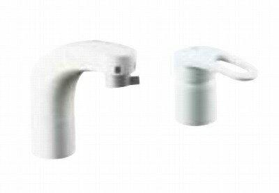 【最安値挑戦中!最大24倍】水栓金具 INAX SF-F800SU 即湯水栓・ほっとエクスプレス即湯システム FWP/洗髪タイプ 逆止弁 [□]