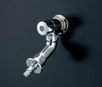 Pitt-emergency stop valve washing machine water valve TOTO TW11GR exposure and wall water supply type