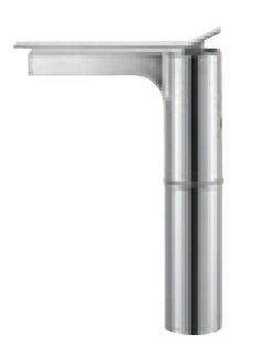 【最安値挑戦中!最大21倍】三栄水栓 シングルワンホール洗面混合栓【K4731NJV-2T】 [□]