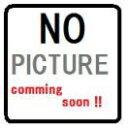 【割引クーポンがお得!】IHクッキングヒーター 関連部材 パナソニック AZU50-B55 グリル グリル皿 [〒■]