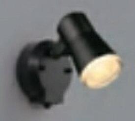 【最安値挑戦中!最大25倍】因幡電機産業 JBK 640 554 アウトドアスポット LED付 タイマー付ON-OFFタイプ 電球色拡散 人感センサ付防雨型 白熱球60W黒色