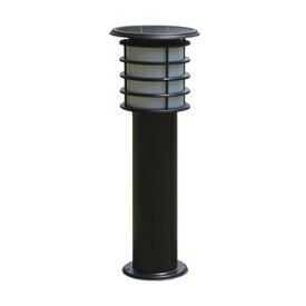 【最安値挑戦中!最大25倍】因幡電機産業 SPL-06-WHB ガーデンライト LED一体型 電源工事不要 白色 防雨型 白熱球10W相当ブラック