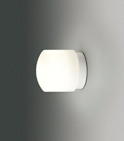 【最大44倍スーパーセール】東芝ライテック LEDB88907 浴室灯 ブラケット/シーリングライト LED電球 天井・壁面兼用 防湿 ホワイト ランプ別売