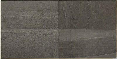 【最安値挑戦中!最大32倍】LIXIL 【ECO-630/STG4(チャコール) 7枚入/ケース】606×303角平 ストーングレース エコカラット Gシリーズ [♪]