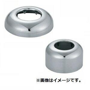 ミヤコ 座金 【M6C 20.5×35】 ワン座 止水栓用 ステンレス
