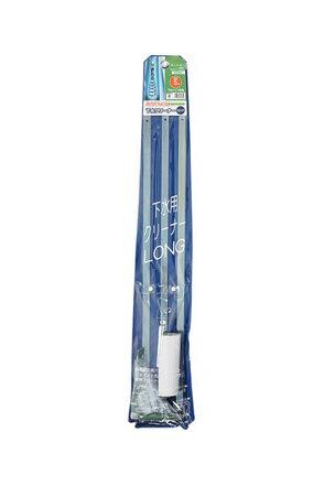 【最安値挑戦中!最大24倍】三栄水栓 PR850 メンテナンス用品 パイプクリーナー 下水クリーナーロング [○]