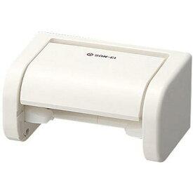 【最安値挑戦中!最大25倍】三栄水栓 ワンタッチペーパーホルダー トイレ用 【W373】 [□]