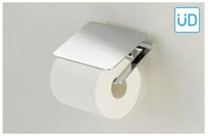 【最大43.5倍お買い物マラソン】トイレ関連 TOTO YH902 紙巻器 メタル系 [■]