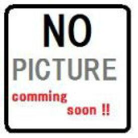 【最安値挑戦中!最大25倍】専用ペーパータオル INAX KF-16P 100枚入 [〒□]