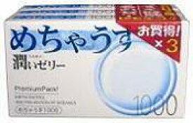 めちゃうす 1000 36個入(12個入×3P)