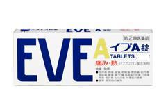【第(2)類医薬品】【エスエス製薬】イブA錠60錠